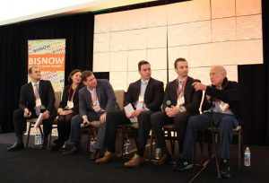 panel discussion in boston ma - jefferson apartment group